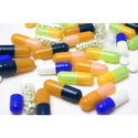 Switcip - Tz Tablets