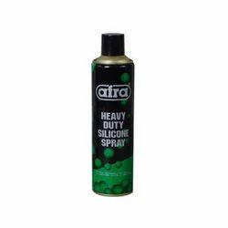 Heavy Duty Silicone Welding Spray