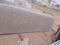 Chima Pink Imported Granite