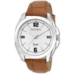 Corporate Wrist Watch