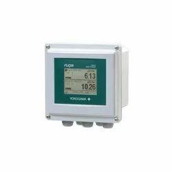 PH Measuring Transmitter