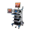 Laparoscopy & Endoscopy Equipment & Instruments