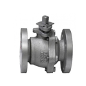 Flanged End CS Non Return Valve