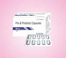 Gynae PCD Pharma Franchise In Karur