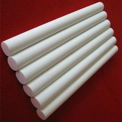 High Alumina Antisway Insulators