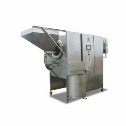 Automatic Seasoning Machine