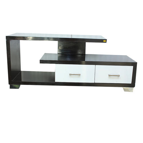 LED TV Trolley At Rs 5500 /piece