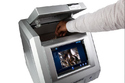 Gold Testing Machine for Jewellery Showrooms, Banks