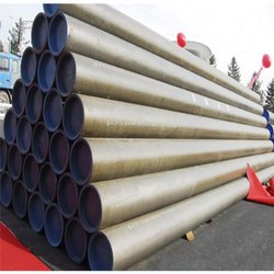Alloy Steel ASTM A3355 P91 Pipe