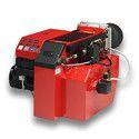 Electric Bentone Oil Burners B70