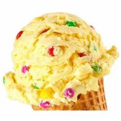 Trutti Fruiti Ice Cream