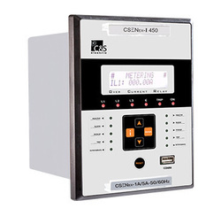 directional over current earth fault relay eprosys engineering rh indiamart com ABB Relays Manuals cdd 41 relay manual