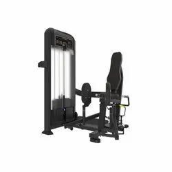 TE27 Abductor/Adductor
