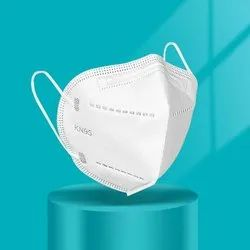 N95 reusable and disposable mask