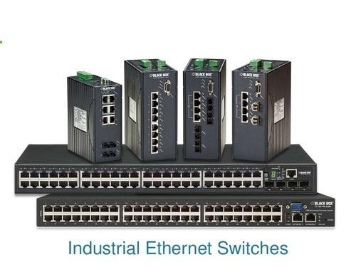 Image result for industrial switch