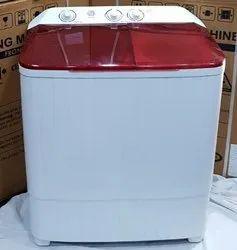 SRS20 Capacity(Kg): 7kg Semi Automatic Washing Machine