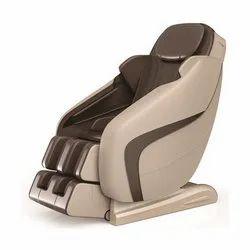 Saloon Massage Chair