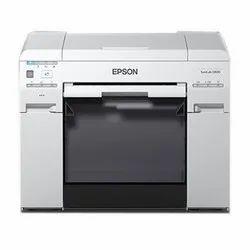 Epson SureLab SL-D830 Digital PhotoLab Printer