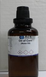 Oil Of Corn