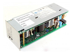 Luna 2 Power Supply For Hipath 3800