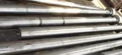 Industrial Inconel 601 Rods