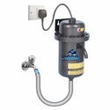 Portable Instant Water Heater Geyser