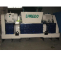 Shredo Shredder Machines