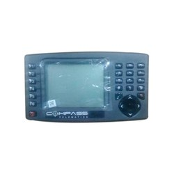 MDT 860 Mobile Data Terminal, For 2 Way Messaging Terminal