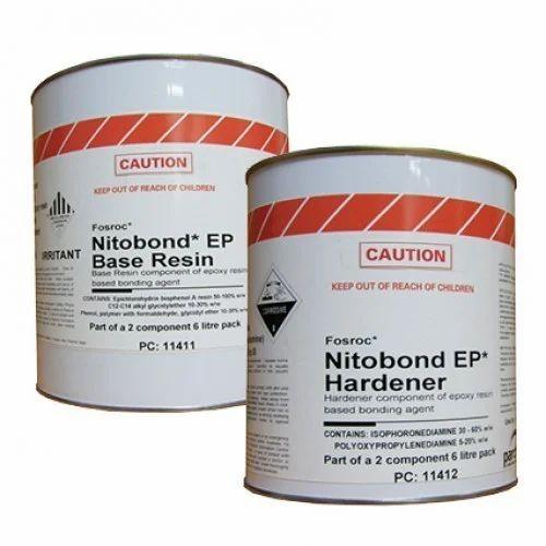 Fosroc Metallic Floor Hardener Packaging 20 Kg Rs 20 Kilogram Id 16058734212