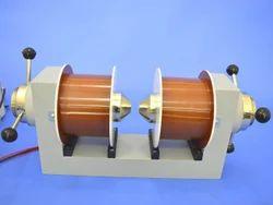 School Physics Lab Instruments, फिजिक्स