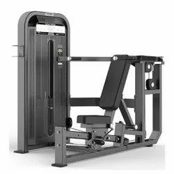 E5084 Multi Press