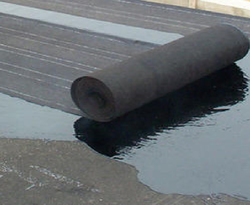 Tar Felt Tar Sheets Latest Price Manufacturers Amp Suppliers