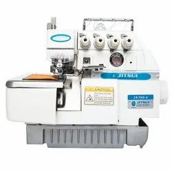 JS 766-5 Overclock Sewing Machine