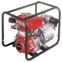 Honda WBK30FF  Water Pump Set