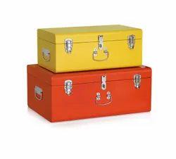 Premium Design Box