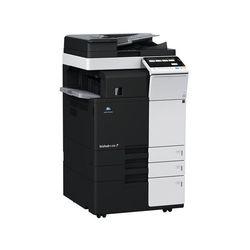 Konica Minolta Bizhub C654 Printer Fax/PCL Driver Windows