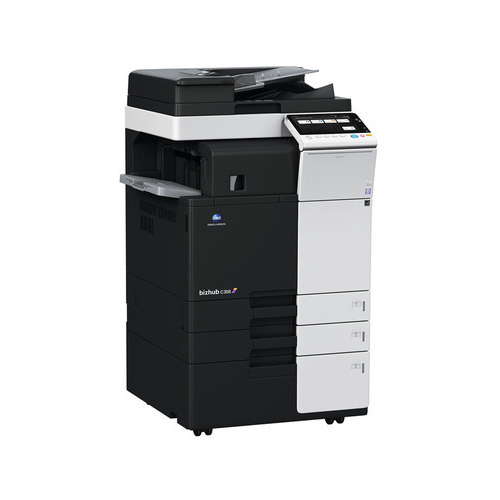 KONICA MINOLTA BIZHUB 501 MFP PCL6 DRIVERS FOR WINDOWS VISTA