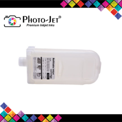 Photo-jet MBK And PGY Refillable Cartridge For Canon IPF 9400