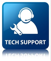 1000 Am To 600 Pm Regarding Products Selection Technical Support Service