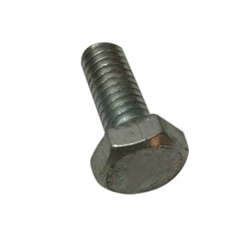 RS BSW Hex Bolts