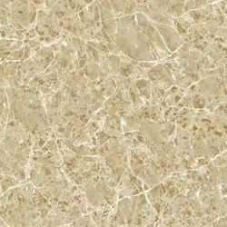 Vitrified Tiles In Kochi Kerala Vitrified Tiles Price In Kochi