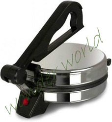 Indian Electric Roti Maker