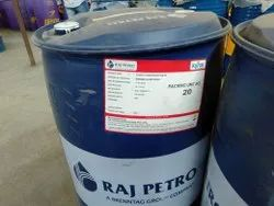 Kyros Hydraulic Oil AW 32/ 46/ 68
