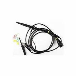 PB470 70MHz Switchable Probe