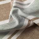 Polyester Cotton Blend