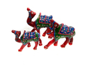 Camel Set