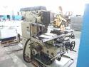 Universal Milling Machine Gambin