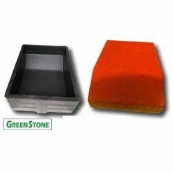 PM 133 Kerb Stone Mould