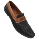 LOAFER-MENS SHOES
