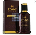 Fogg Scent Xpressio Eau de Parfum